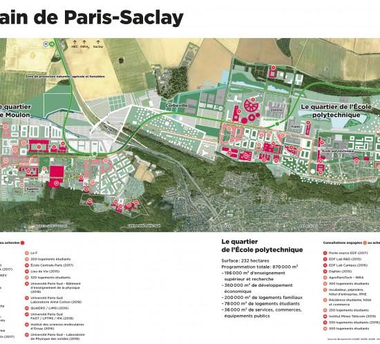 plan-panoramique-du-campus-urbain-novembre-2015-1