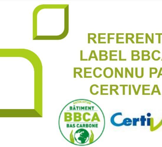 BBCA1