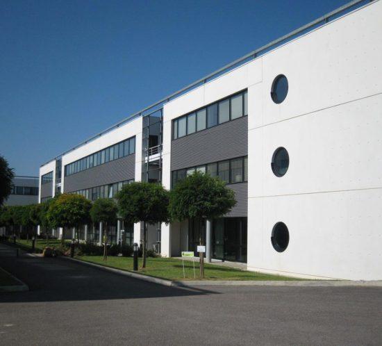 location-bureaux-metz-technopole-2137