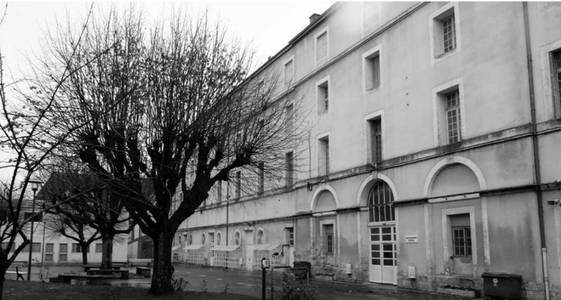 Eodd ing nieurs conseils renovation energetique eodd for Cctp architecte