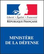 Ministère_défense-e1430671529178
