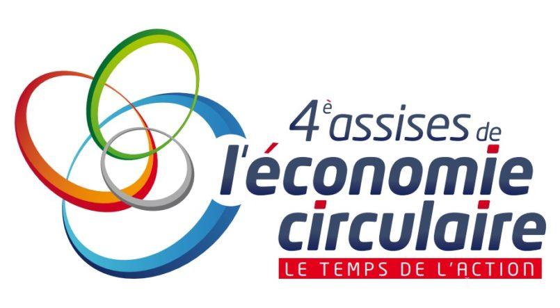 4ème Assises de l'économie circulaire