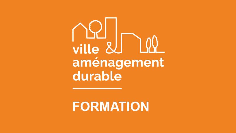 RE2020 > Comment intégrer la nouvelle réglementation dans une démarche éco-responsable de projet ?