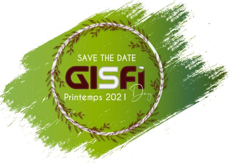 GISFIDay > Gérer le risque, table-ronde du Groupement d'Intérêt Scientifique sur les Friches Industrielles