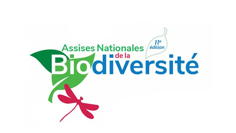 ASSISES > 11èmes assises nationales de la biodiversité